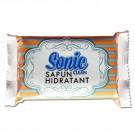 Sapun solid Sonic Clean, hidratant, 100 g