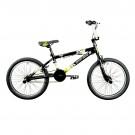 "Bicicleta copii Freestyle 77800, 20"""