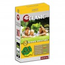 Seminte gazon Clasic, 0.75 kg