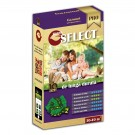 Seminte gazon Select, 0.75 kg