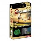 Seminte gazon sport Premium, 0.75 kg