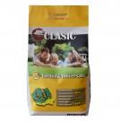 Seminte gazon universal Clasic, 4 kg