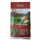 Seminte gazon instant, 4 kg