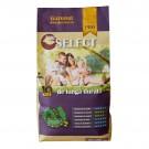 Seminte gazon Select, 4 kg
