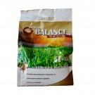 Ingrasamant gazon Balance, granule, echilibreaza nutrientii, 1 kg