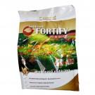 Ingrasamant gazon Fortify, granule, protejeaza radacina, 1 kg