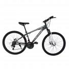 Bicicleta MTB disc Velors V2610A, 26 inch