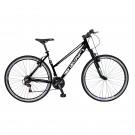 Bicicleta Velors MTB Urban V2700A, 28 inch