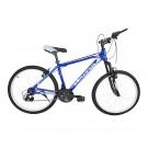 Bicicleta Velors MTB AL V2471A, 24 inch