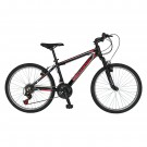 Bicicleta Velors MTB AL V2671A, 26 inch