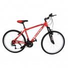 Bicicleta Velors MTB AL V2771A, 27 inch