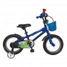 Bicicleta pentru copii Velors V1201A, 12 inch