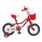 Bicicleta pentru copii Velors V1202A, 12 inch