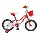 Bicicleta pentru copii Velors V1602A, 16 inch