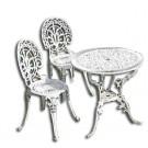 Set San Remo masa si 2 scaune