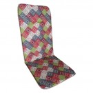 Perna pentru scaun Basic 117 x 46 x 3  cm
