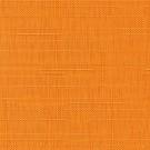 Stor Fresh 75 x 170 cm portocaliu MS 02