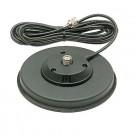 Talpa cauciuc pentru magnet 120/U R60206
