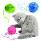 Stickere detasabile pisicute 54452