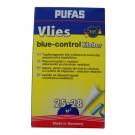 Adeziv pentru tapet vlies, interior, Pufas Blue Control Kleber