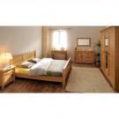 Dormitor Artisane