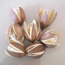 Decoratiuni Wild Lilie - Natur