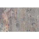 Autocolant pietre 12681 Gekkofix Greek 0.45 m