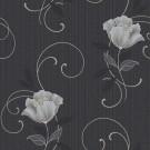 Tapet netesut Grandeco Charming floral CF-88105 10 x 0.53 m