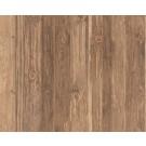 Tapet vlies, model lemn, AS Creation Wood n Stone 908629 10 x 0.53 m
