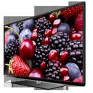 Televizor LED Toshiba 48L3433DG