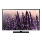 Televizor LED Samsung 22H5000
