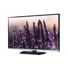 TV LED Samsung, 56 cm, 22H5000, Full HD