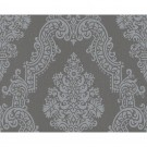 Tapet dormitor vlies, model floral, AS Creation Elegance 2 936772 10 x 0.53 m