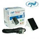 Mini Router wireless PNI-N22