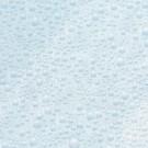 Autocolant Waterdrop 10288 Gfix 0.45 x 15 m