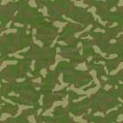 Autocolant Gfix Camouflage 13540 0.45 x 15 m