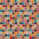 Autocolant Gfix Candy 12868 0.45 x 15 m
