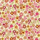 Autocolant Fleur 12872 Gfix 0.45 x 15 m
