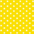 Autocolant Stars Yellow 13414 Gfix 0.45 x 15 m