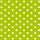 Autocolant Gfix Stars Green 13420 0.45 x 15 m