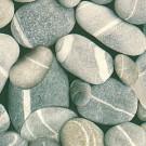 Autocolant Stones 10193 Gfix 0.45 x 15 m