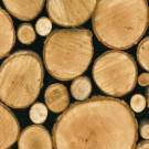 Autocolant Gfix Logs 11613 0.45 x 15 m