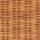 Autocolant decorativ Gekkofix Basket 11715, maro, 0.675 x 15 m