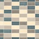 Autocolant faianta / mozaic Gekkofix Cetona 11745, multicolor, 0.675 x 15 m