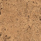 Autocolant Gfix Cork 11015 0.90 x 15 m