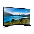 Televizor LED Samsung UE32J4000AWXBT