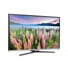 Televizor LED Samsung UE40J5100AWXBT