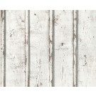 Tapet vlies, model lemn, AS Creation Dekora Natur 6 953701 10 x 0.53 m