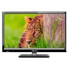 Televizor LED Akai LT-2209AD