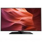 Televizor Smart Philips 40PFH5300/88